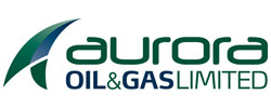 Aurora Oil and Gas