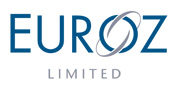 Euroz Limited
